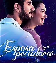 Esposa pecadora (Spanish Edition)