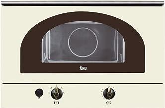 Amazon.es: Teka - Microondas / Pequeño electrodoméstico: Hogar y ...