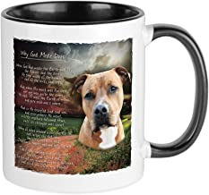 Best why god made pets Reviews