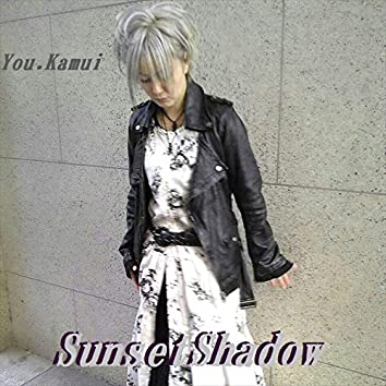 Sunset Shadow