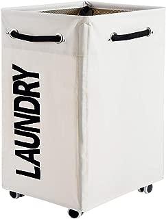 Best laundry basket dimension Reviews