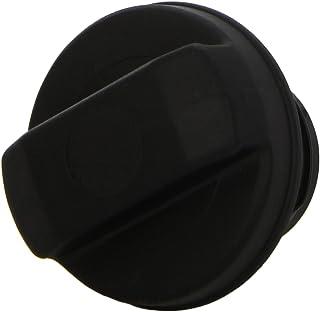 HELLA 8XY 006 481-101 Tapa, depósito de combustible - PT44 - sin cerradura