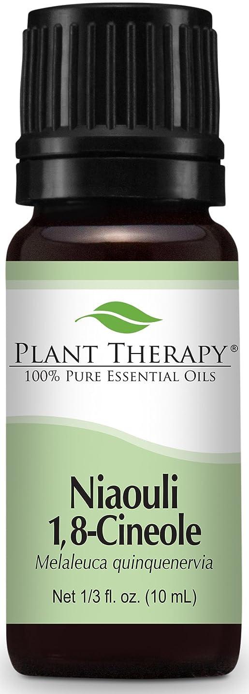 推進力判決ナプキン植物療法ニアウリ1,8-シネオールエッセンシャルオイル10ミリリットル(?オンス)100%純粋な、希釈していない、治療グレード