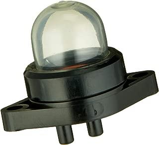 PRIME-LINE W188-513 Primer Bulb Kit
