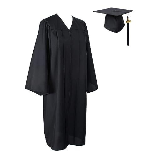 3680c17ff65b1 Graduation Gowns: Amazon.ca