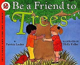 ي ُ لأصدقائك إلى الأشجار (دع 's-read-and-find-out ، وStage 2)