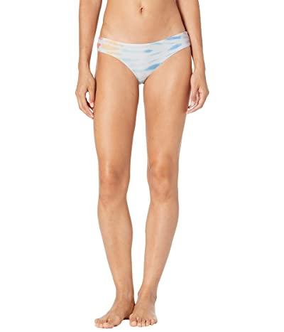 Rip Curl Wipeout Good Hipster Bottoms