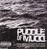 Songtexte von Puddle of Mudd - ICON