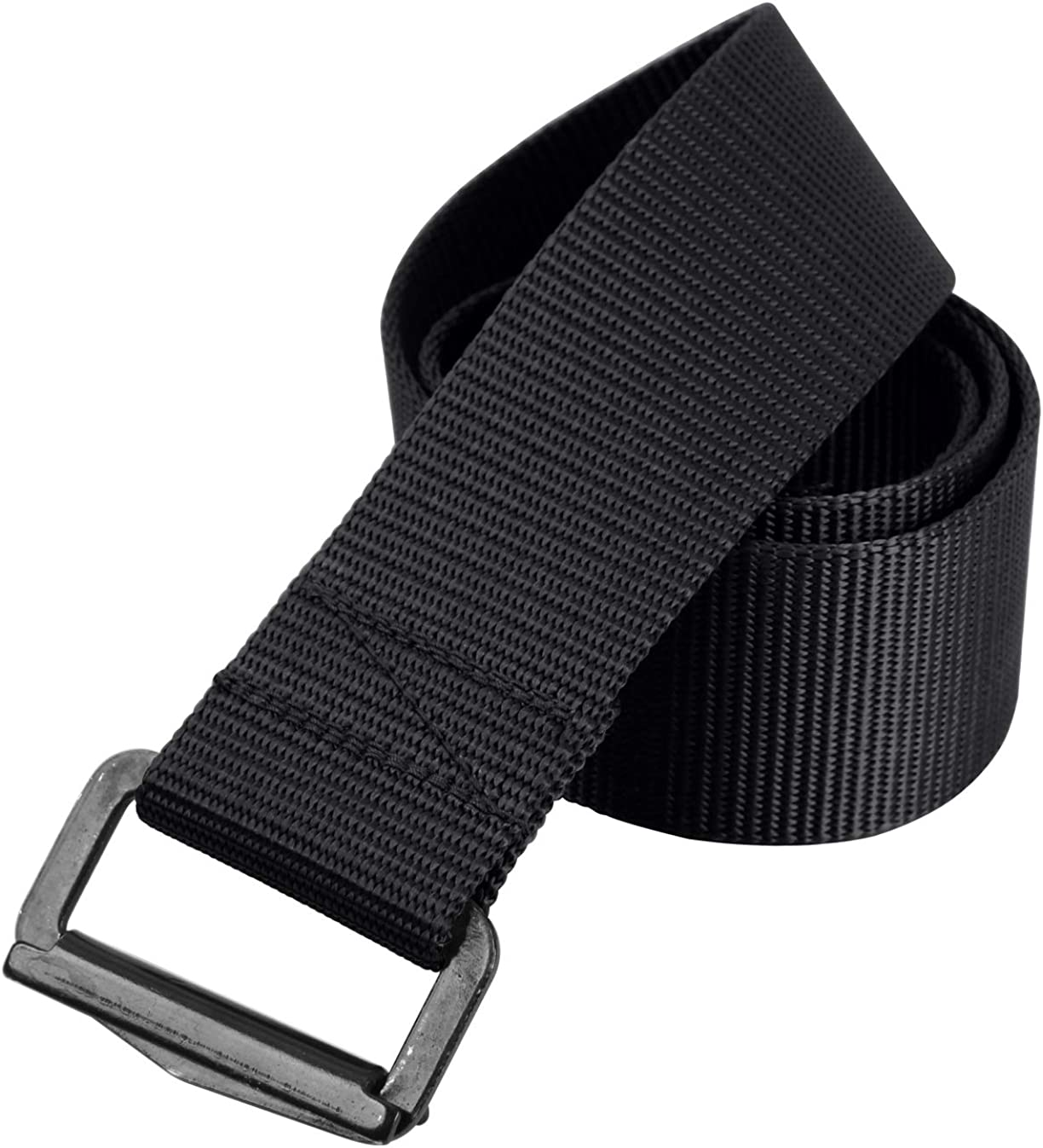 Rothco Riggers Max 83% OFF Belt Max 59% OFF