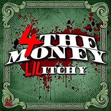 For the Money - Single