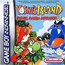 Yoshi's Island: Super Mario Advance 3 (Renewed)