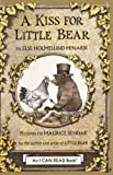 A Kiss for Little Bear (I Can Read Book 1)