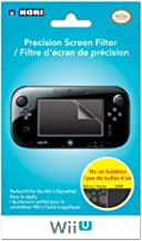 Best wii u gamepad screen upgrade Reviews