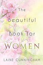 The Beautiful Book for Women: Awakening to the Fullness of Female Power (2)