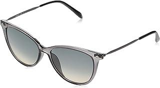 Fossil Women's Fos 3083/S Cat Eye Sunglasses