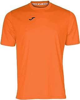 Amazon.es: TradeINN - Ropa deportiva / Hombre: Ropa