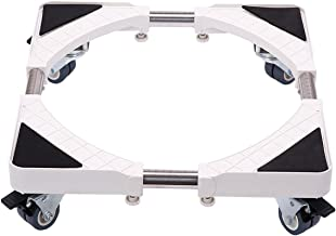 Best motomaster wheel dolly set Reviews
