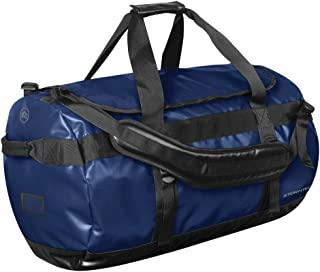 Stormtech Waterproof Gear Holdall Bag (Large) (Pack of 2)