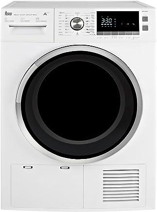 Amazon.es: H.E. - Lavadoras y secadoras: Grandes electrodomésticos