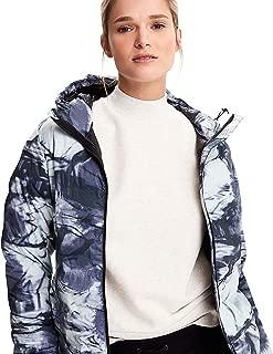 Lole Women's Hudson Waterproof Packable Jacket