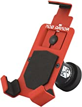 Mob Armor Switch Magnetic (Red, Small)