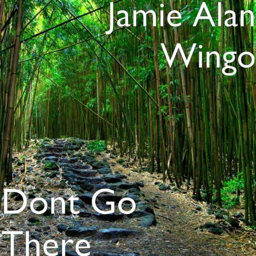 Jamie Alan Wingo