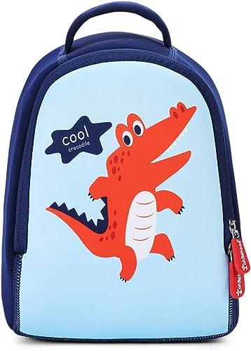 Kinder Schultasche Kindergarten M lich Und Studentinnen Cartoon Niedlichen Tauchmaterial Rucksack