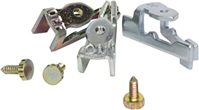Intermatic 156T1948A Extra/Replacement Trippers for T170/P171/T1400/T1800 Series Mechanical Timers