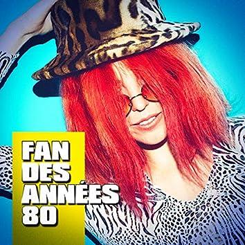 Fan des années 80