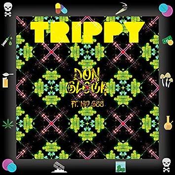 Trippy (feat. Nip Gee)