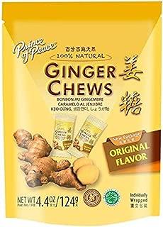 Best natural asian ginger Reviews