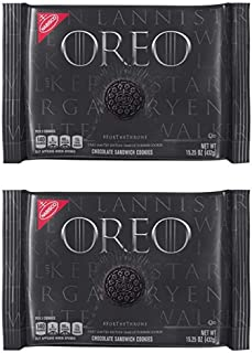 Best game of thrones.oreos Reviews