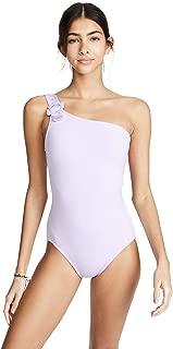 Best kate spade girls bathing suit Reviews