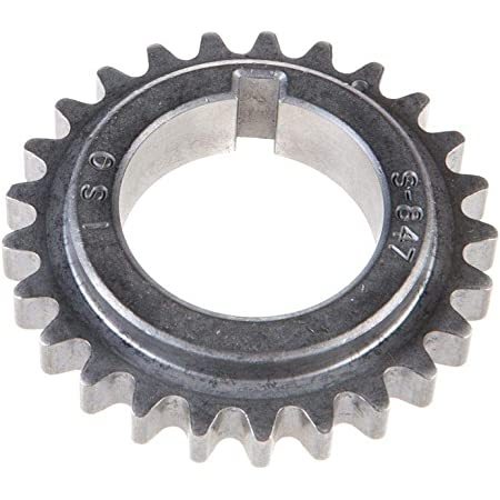 Melling S875 Timing Chain Sprocket