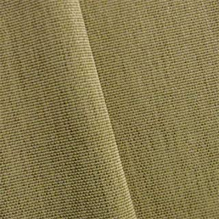 Artichoke Brown Mary Ann Kleshcicle Civic Home Decor Fabric, Fabric by The Yard