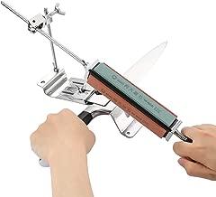 Amazon.es: Acero inoxidable - Afiladores de cuchillos ...