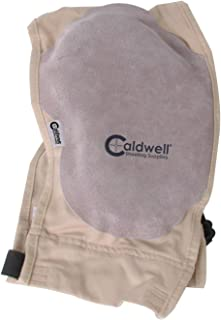 Best caldwell super mag plus recoil shield Reviews