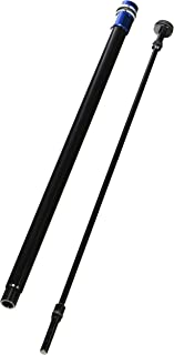 RockShox Reverb Stealth A2 Piston/Poppet 420X100mm