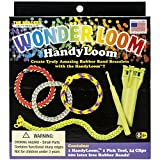 Beadery 7291 Handy Tool Kit