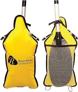 paddle kit