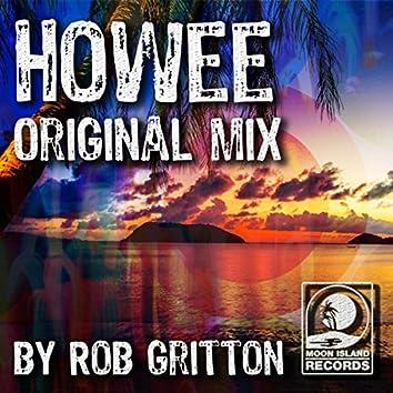 Howee