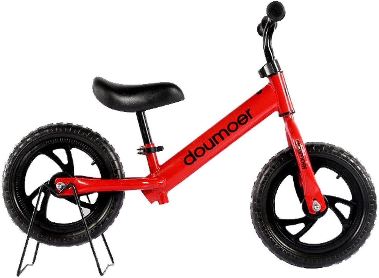 autorización oficial KY Bicicleta Infantil Boys Girl 16 Pulgadas Patio jardín jardín jardín Bicicleta al Aire Libre 4 Colors Opcionales  garantizado