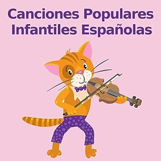 La Tortuga Manuelita (versión orquestal)