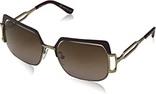 Etro Women'S Sunglasses - Et104S-614 5617, 135 mm Grey