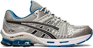 ASICS Men's Gel-Kinsei OG Running Shoes