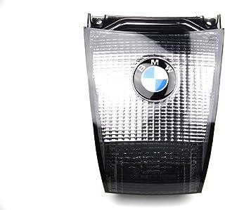 LED Rücklicht Heckleuchte schwarz BMW K1200RS K 1200 RS smoked LED tail light