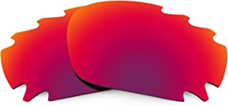 Revant Replacement Lenses for Oakley Jawbone Vented