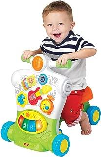 Amazon.es: andador - Muñecas y accesorios: Juguetes y juegos