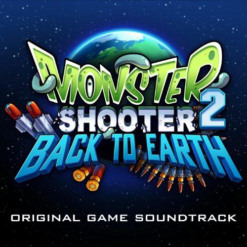 Best blue planet 2 soundtrack for 2020