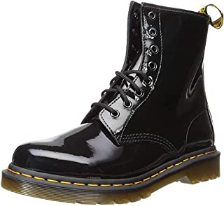 Dr. Martens 1460, Rangers boots Femme